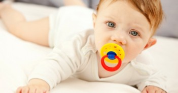 baby-with-pacifier