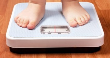 childhoodobesity-a-weighty-issue-537x386