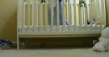 *** VIDEO GRABS OF NANNY ASSAULT / ONLY TO BE USED FOR THIS ARTICLE / CHECK WITH FEMAIL FOR REUSE *** Rowenna churchland grab 12.jpg