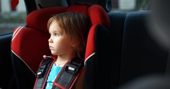 childcar-safety-seat