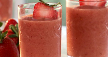H_tropical-fruit-smoothie_s4x3_lg