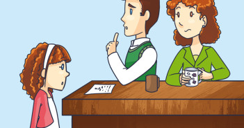Talk-to-a-Parent-About-a-Bad-Grade-on-Your-Report-Card-Step-6