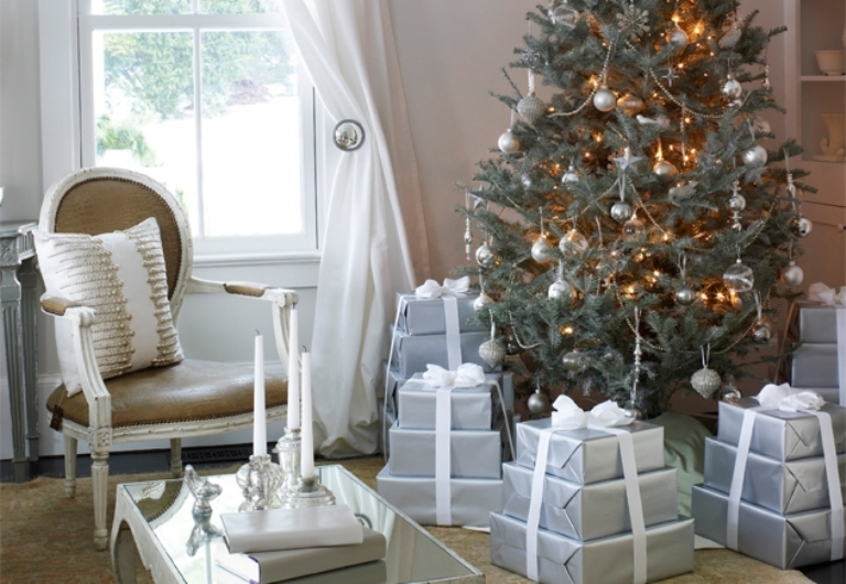 christmas-tree-decor-ideas-2