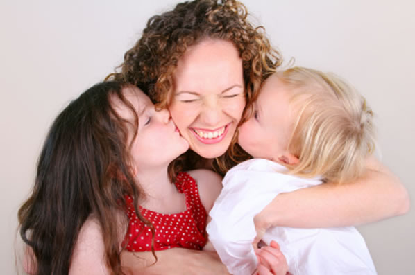 mothers_day_640