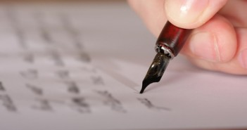 10288writing_a_letter