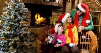 Christmas-gifts-for-Mothers