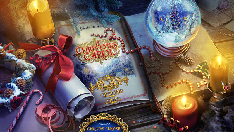 charles-dickens-a-christmas-carol-collector-s-edition_z-pc-23444-en_screen2