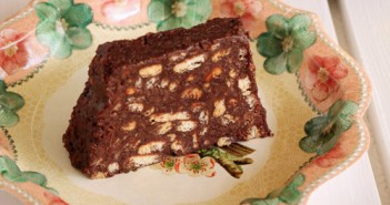 Cocoa-cookies-frangelico-loaf-3
