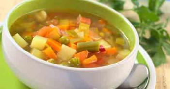 Vegetables-Soup3
