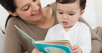 mother-reading-with-baby-800