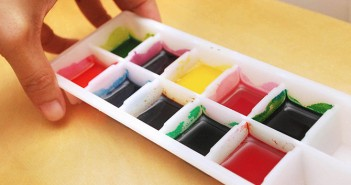 670px-Make-Homemade-Nontoxic-Watercolor-Paint-Step-8