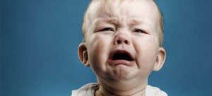 baby_crying_660