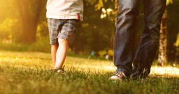 father-son-walking-featured-w740x490