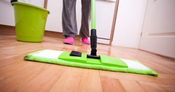 home-cleaning-palm-springs-637x369