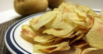 microwave-potato-chips-017