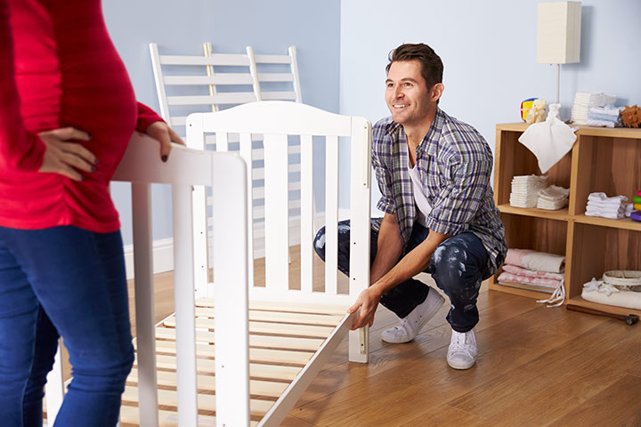Is-It-Safe-To-Move-Furniture-During-Pregnancy