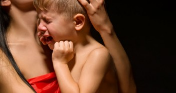 bigstock-portrait-of-a-crying-child-on-74140783