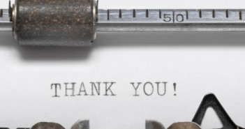 n-THANK-YOU-NOTE-large570