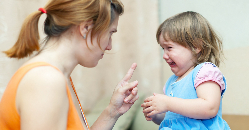 Should-you-Spank-your-Childin