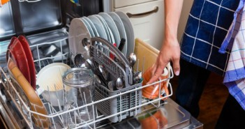 dishwasher_2654461b