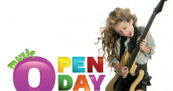 guitar-girl-openday(1)