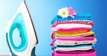 mistakes-to-avoid-when-hiring-shirt-laundry-ironing-service