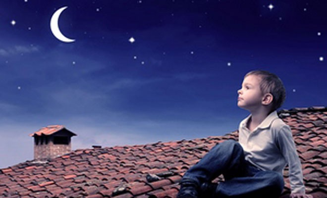 children-lucid-dream-660x400