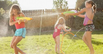 playing-with-sprinklers