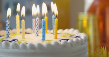 Favourite-Birthday-Cake-Candles