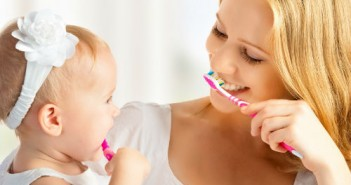 how_to_teach_your_child_the_right_way_to_brush_their_teeth
