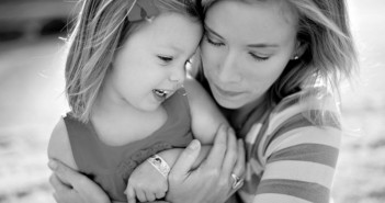 lifestyle-session-child-and-mother-los-angeles-photographer-amelia-strauss-photography