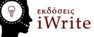 iWrite-up4