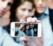 3037962-poster-p-1-the-truth-about-teenagers-the-internet-and-privacy