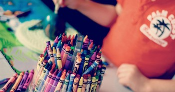 PAINTING-WITH-CRAYONS-4