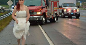 MAIN-wedding-dress-paramedic