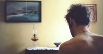 header_Young-man-in-room