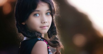 little-girl-white-cute-beautiful-child-kid