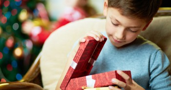 Boy-with-Gift