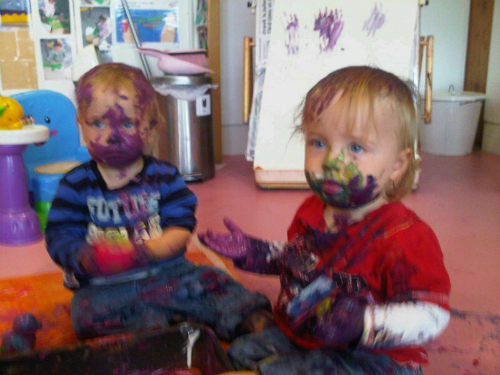 Messy_play_140910