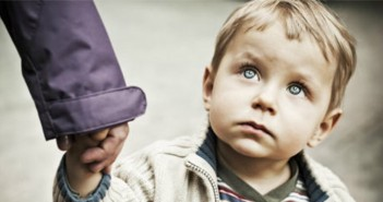 Short-Film-Gives-Insight-To-Child-Abduction