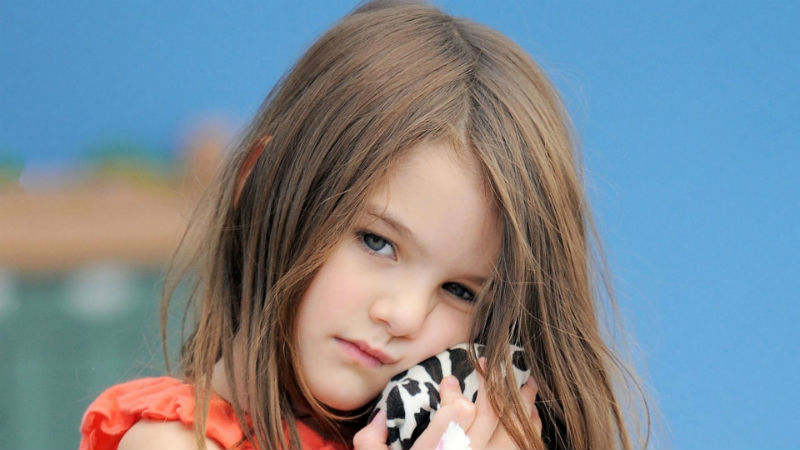 Sad-Kids-Girl-Face-pictures