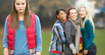 girl-being-bullied-by-a-group-of-girls