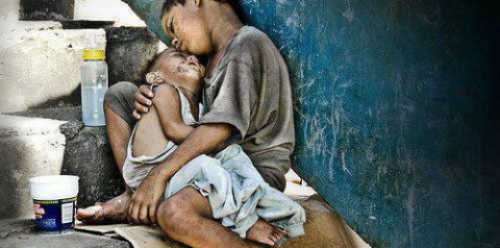 1369501361Poor-children-480x238[1]