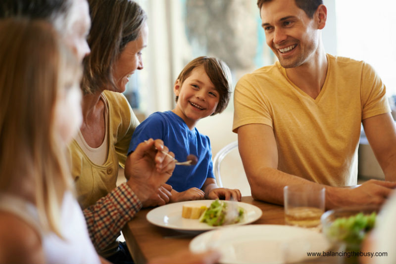 Strengthen-Your-Family-Eat-Dinner-Together-2