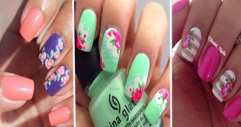 floral-manicure-cover