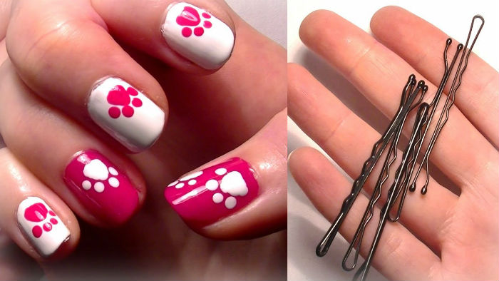 easy-nail-art-designs-for-teenagers-easy-to-do-nail-designs-step-by-step-cute-easy-to-do-nail-designs--photos
