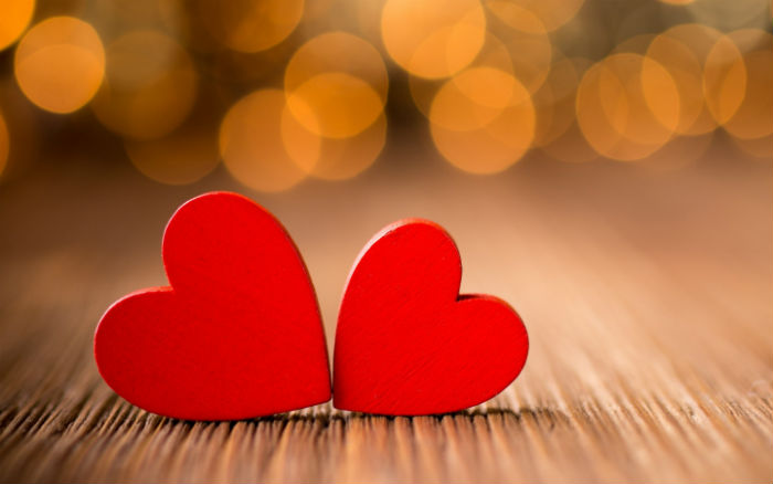 love-images-1