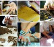 Messy Play