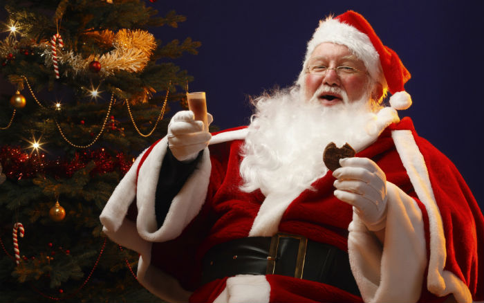 christmas-santa-pictures