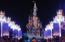 disneyland-paris-